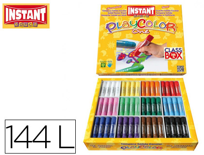 Comprar  74074 de Instant online.