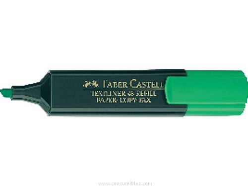 Comprar  740953 de Faber Castell online.