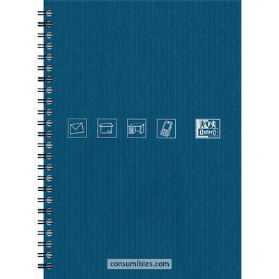 Comprar Especialidades 741045(1/20) de Oxford online.