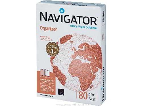 Comprar  741371 de Navigator online.