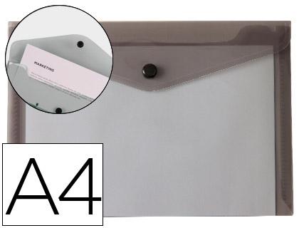 Comprar DIN A4 74143 de Liderpapel online.
