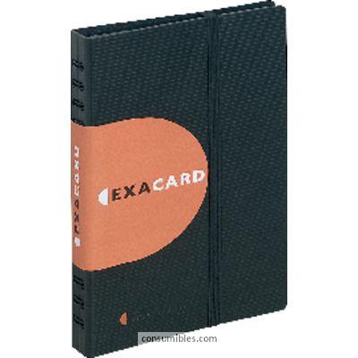 Comprar  742706 de Exacompta online.