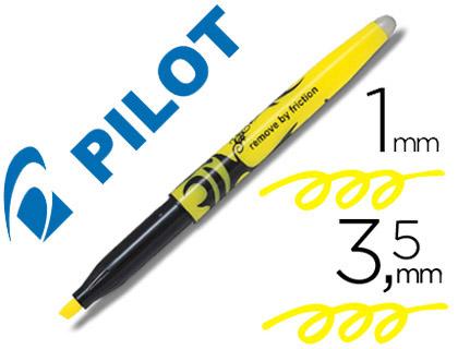 Comprar  74283 de Pilot online.