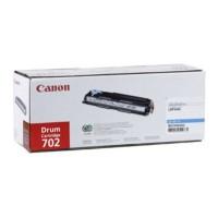 Comprar tambor 7429A003 de Canon online.
