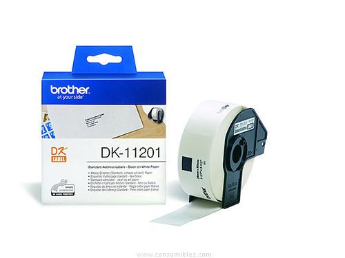 Comprar  744700 de Brother online.