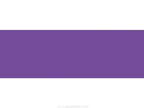 CLAIREFONTAINE SOBRES PAQUETE 20 UD 110X220 VIOLETA 120 G 747927