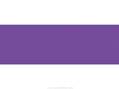 Comprar Tarjetones de color 747951 de Clairefontaine online.