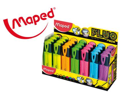 Comprar  74902 de Maped online.