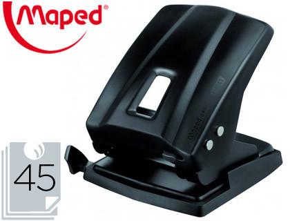 Comprar  74904 de Maped online.
