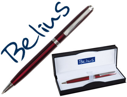Comprar  74917 de Belius online.