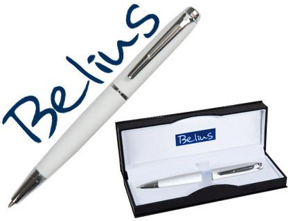 Comprar  74921 de Belius online.