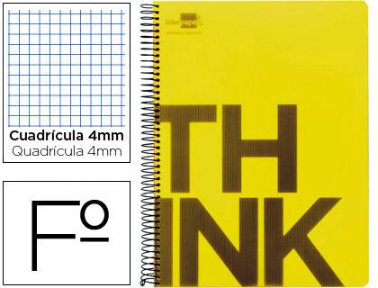 Comprar Serie Think 74930 de Liderpapel online.