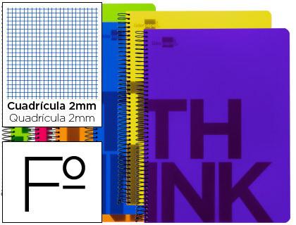 Comprar Serie Think 74945 de Liderpapel online.
