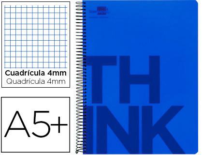 Comprar Serie Think 74957 de Liderpapel online.