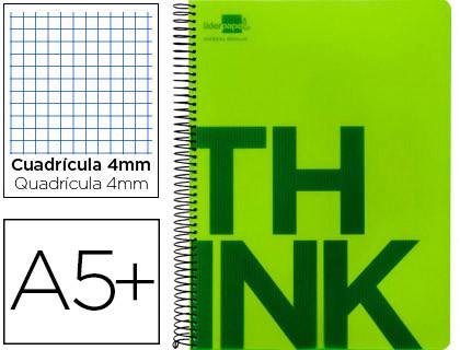 Comprar Serie Think 74959 de Liderpapel online.