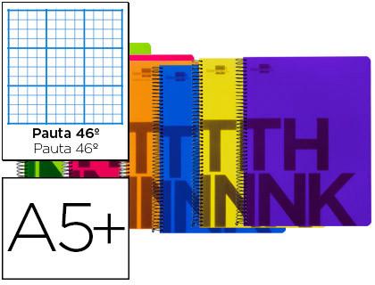 Comprar Serie Think 74981 de Liderpapel online.