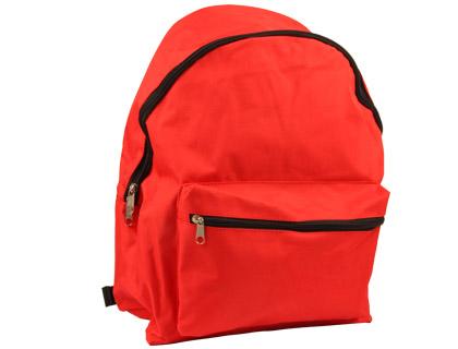 Comprar  75012 de Liderpapel online.
