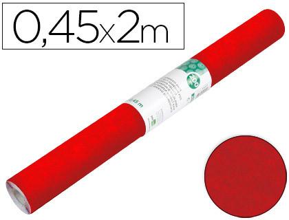 Comprar  75056 de Liderpapel online.