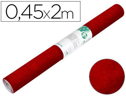 Comprar  75059 de Liderpapel online.
