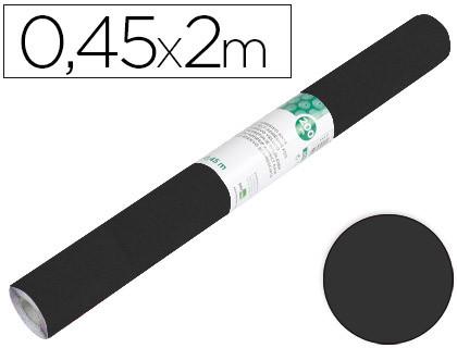 Comprar  75064 de Liderpapel online.