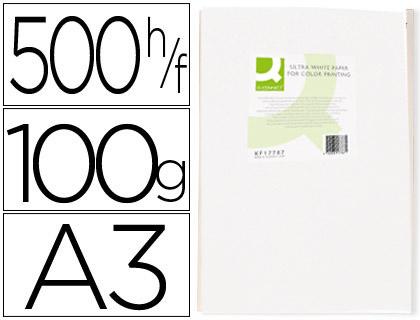 Comprar  75066 de Q-Connect online.