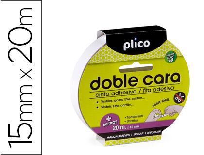 Comprar  75073 de Plico online.