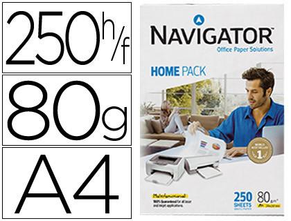 Comprar  75074 de Navigator online.