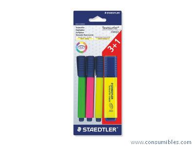 Comprar  752293 de Staedtler online.
