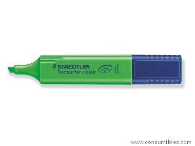 Comprar  752374(1-10) de Staedtler online.