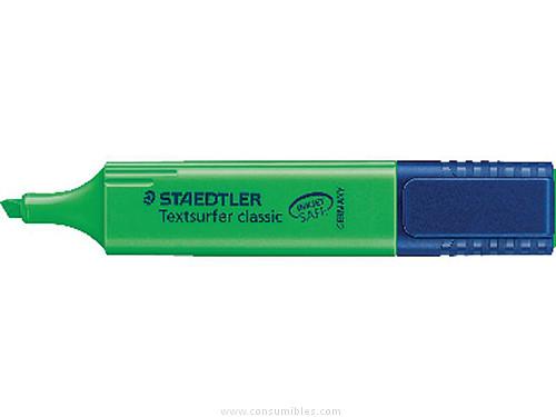 Comprar  752374 de Staedtler online.