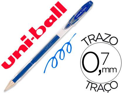 Comprar  75322 de Uni-Ball online.