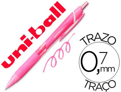 Comprar  75334 de Uni-Ball online.