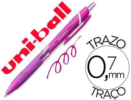 Comprar  75336 de Uni-Ball online.