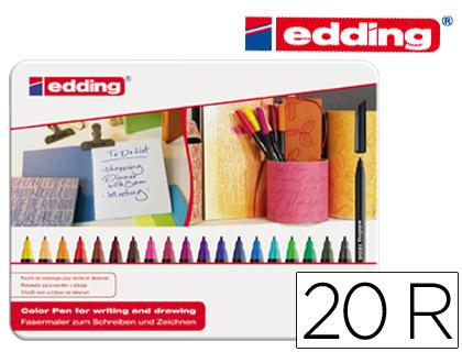 Comprar  75353 de Edding online.