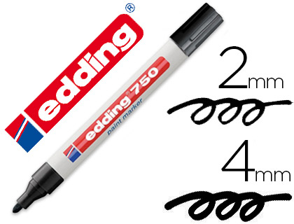 Comprar  75360 de Edding online.