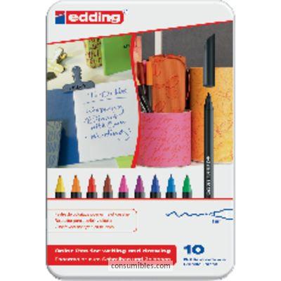 Comprar  753804 de Edding online.