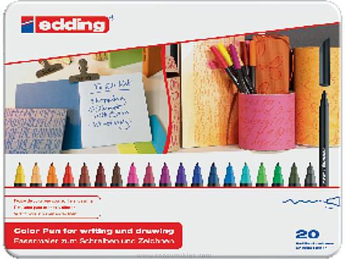Comprar  753812 de Edding online.