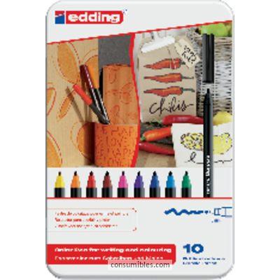 Comprar  753820 de Edding online.