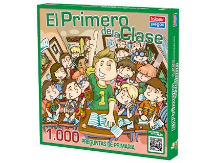Comprar Juegos de mesa 75422 de Falomir online.
