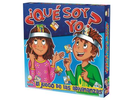 Comprar Juegos de mesa 75426 de Falomir online.