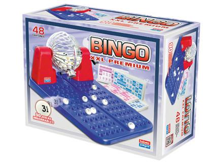 Comprar Juegos de mesa 75434 de Falomir online.
