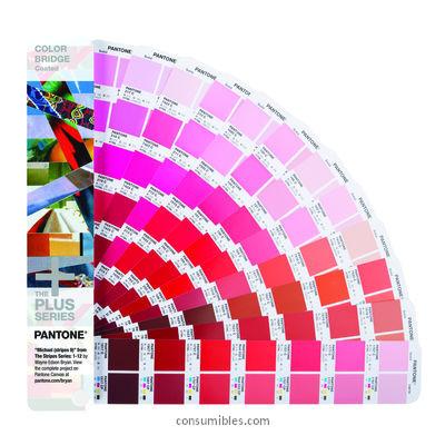Comprar Guias Pantone 755094 de Pantone online.