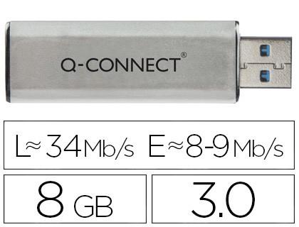 Comprar  75564 de Q-Connect online.