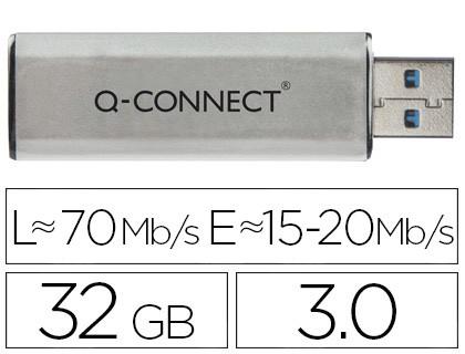 Comprar  75566 de Q-Connect online.