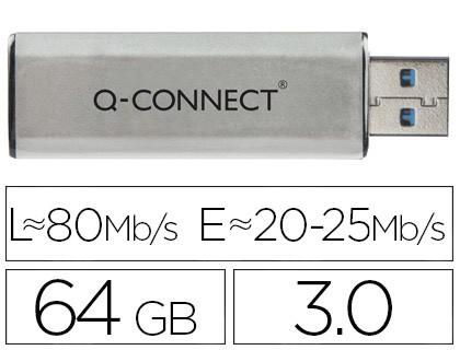 Comprar  75567 de Q-Connect online.