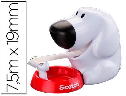 Comprar  75617 de Scotch online.