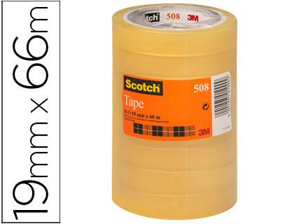 Comprar  75621 de Scotch online.