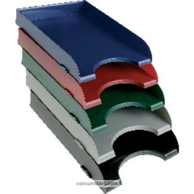 Comprar Bandejas de plastico 756354(1/6) de Archivo 2000 online.