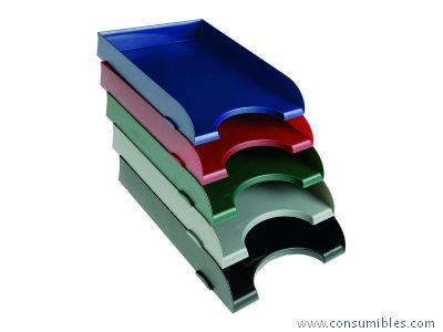 Comprar  756401(1-6) de Archivo 2000 online.