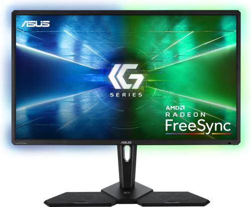 Comprar  90LM04F0-B01170 de Asus online.